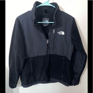 North Face Denali Fleece Jacket
